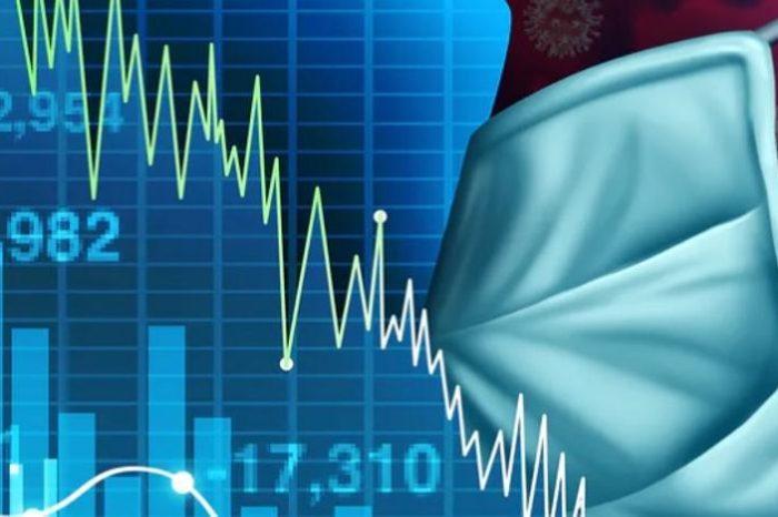 El dilema entre salud y economia por la covid-19