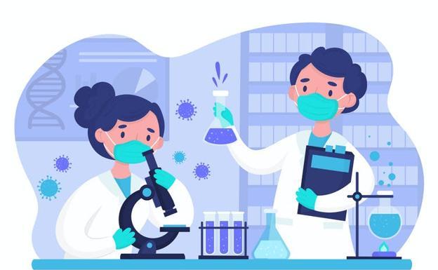 Diez razones para ser realistas sobre la vacuna de la covid-19