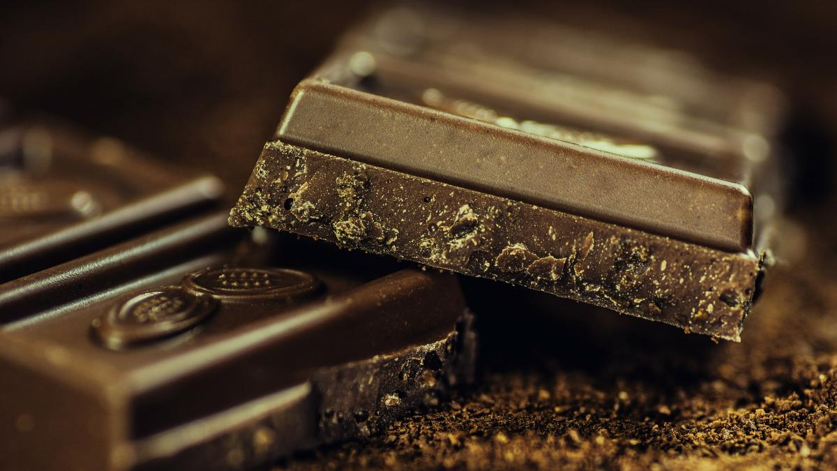 Las propiedades beneficiosas para la salud del cacao: ¿que cantidad tenemos que tomar al dia?