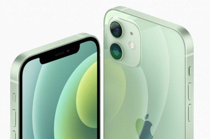'Lo excepcional', 'lo bueno' y 'lo no tan bueno' de los nuevos iPhone