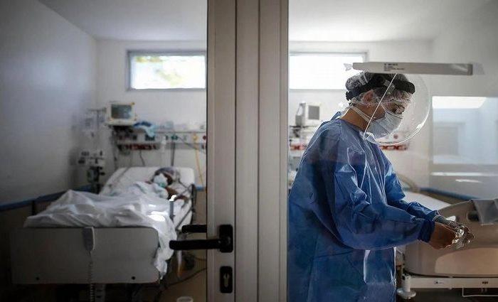 Coronavirus: confirmaron 11.129 casos en las ultimas 24 horas