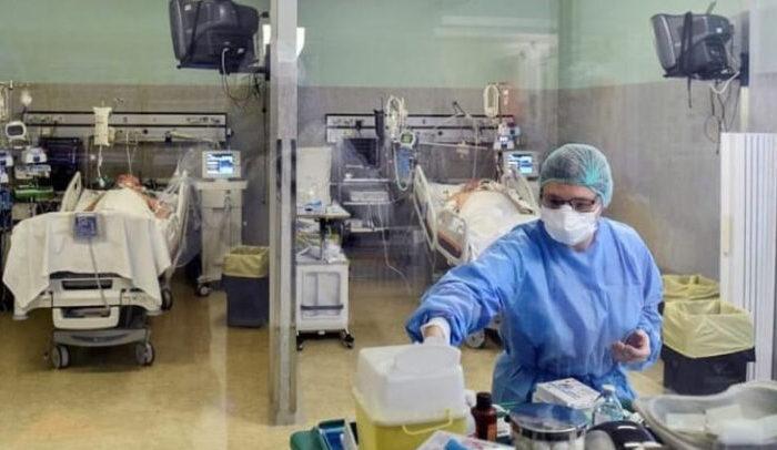 Coronavirus en Misiones: 49 personas activas y 6 de ellas estan internadas