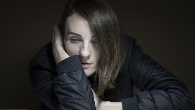 Como plantear a un ser querido que necesita buscar ayuda psicologica