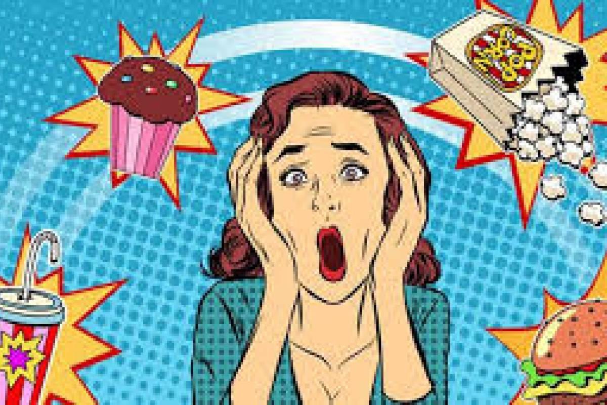 Carbofobia: ¿Que tan riesgosa puede ser?