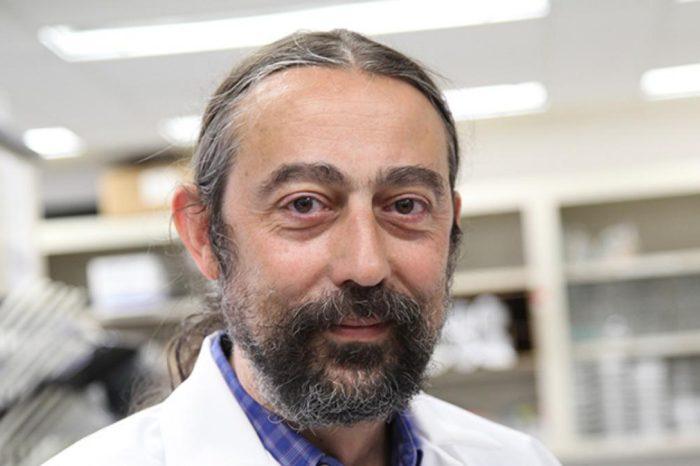Un cientifico español señala que deberias evitar hacer para no contagiarte de Covid