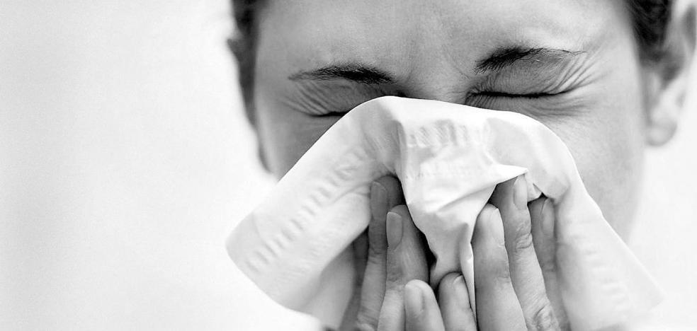 Los cientificos consideran «abrumadora» la evidencia del contagio aereo de la covid-19
