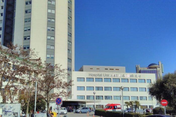 El Hospital de Bellvitge abrira quirofanos los sabados para reducir listas de espera