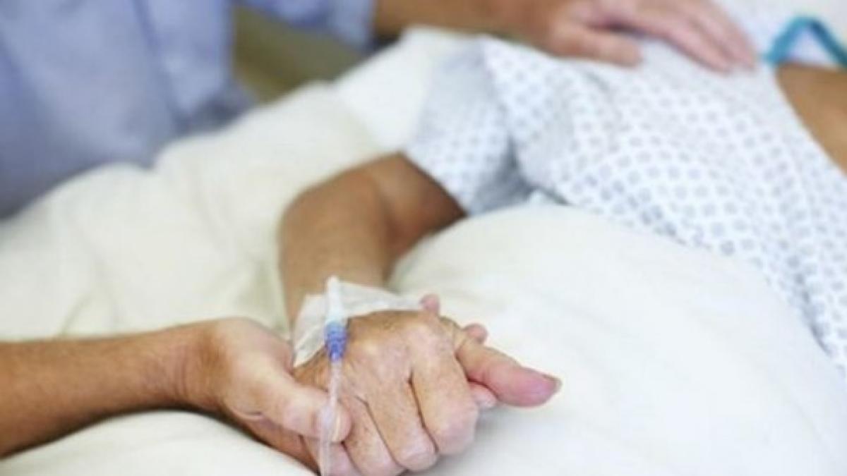 Cuidados paliativos: ¿un derecho tambien durante la pandemia?