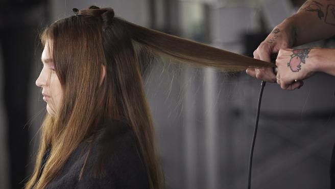 Ocho usos del aceite de coco para el cuerpo y el cabello