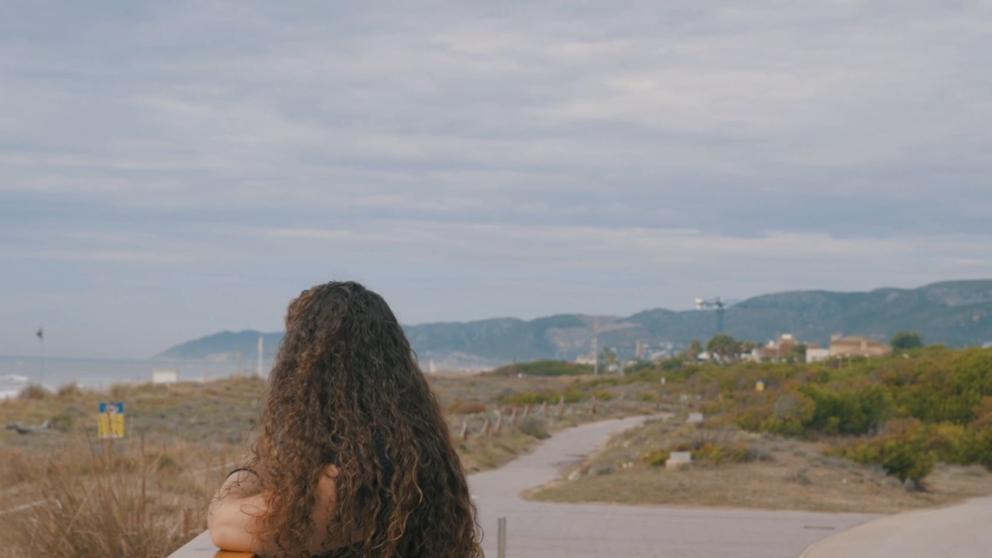 """""""No me deja vivir"""": los efectos de la urticaria cronica, una enfermedad que se sufre en soledad y en silencio"""