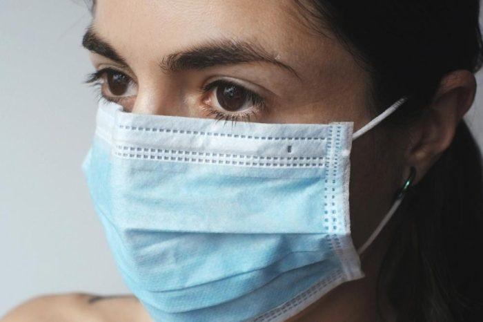 Las mascarillas que mas reducen el riesgo de contagio de coronavirus, segun las ultimas investigaciones