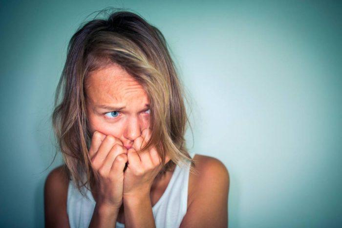 ¿Miedo a salir tras el confinamiento? Conozca sobre el sindrome de la cabaña