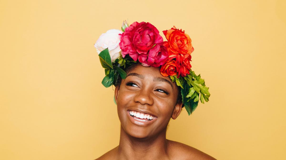 Consigue el maquillaje perfecto con el set de esponjas mas vendido de Amazon