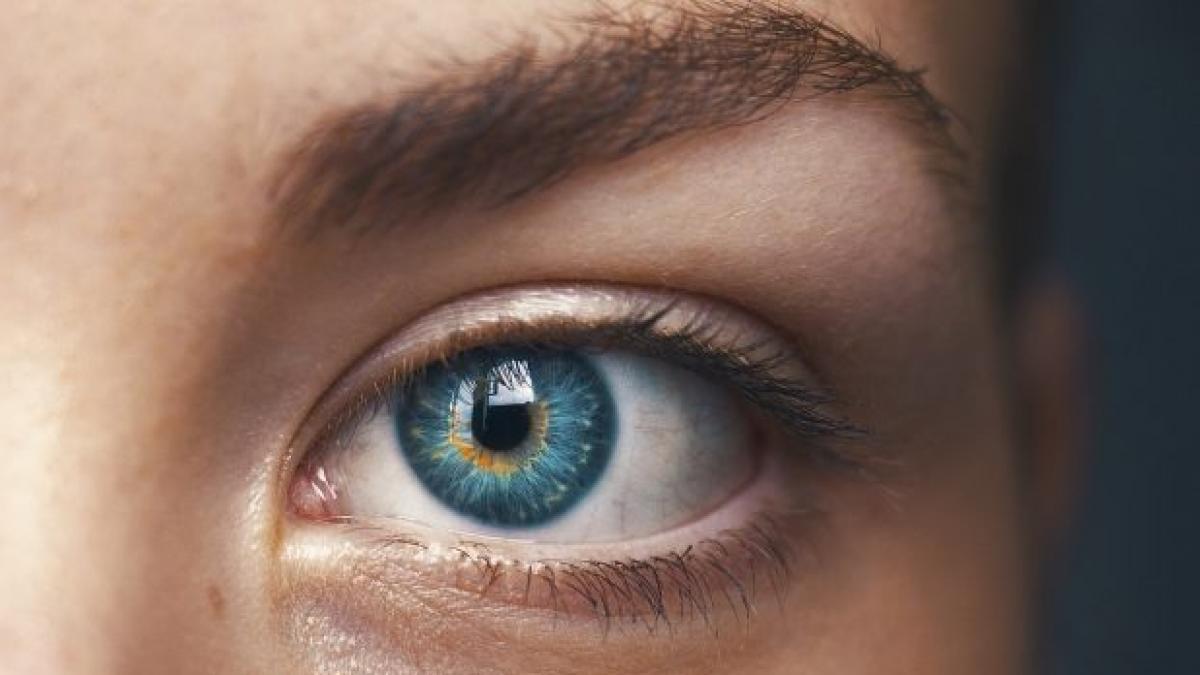 Ambliopia u ojo vago, un problema frecuente en la infancia: ¿cuales son los signos de alerta? ¿Se puede corregir?
