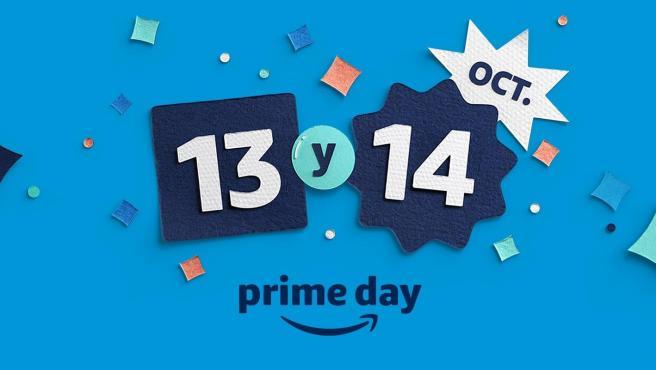 Las brochas de maquillaje rebajadas, protagonistas de las ofertas de Amazon en su Prime Day