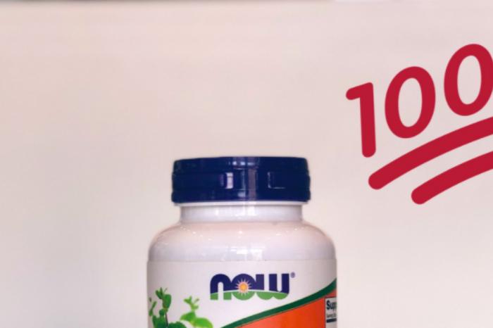 Sanidad retira del mercado y prohibe la comercializacion de unas capsulas dieteticas