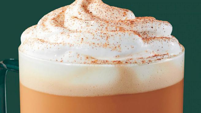 Respuestas para el Dia del Cafe: ¿que cantidad de cafe deberiamos tomar al dia?
