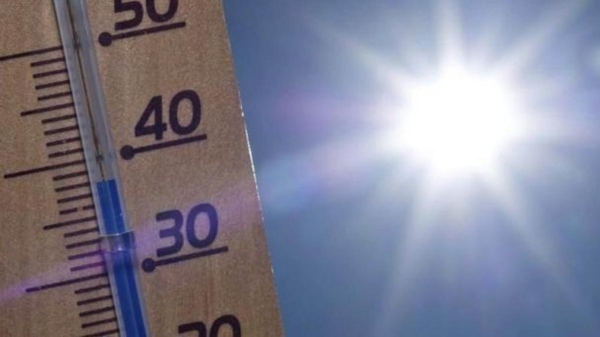 Asi funciona el nuevo termometro capaz de medir la temperatura con el sonido