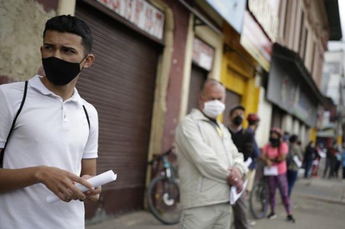 Es responsabilidad de todos: cuarentenas deben ser la ultima opcion frente al coronavirus