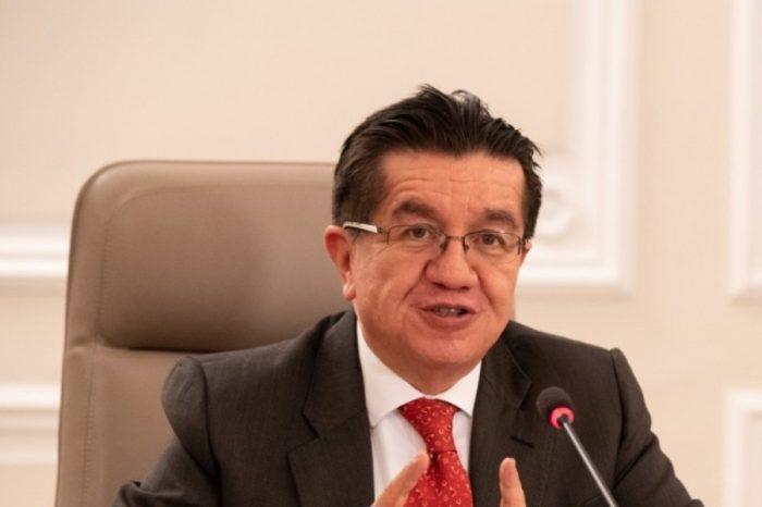 Sistema de salud en Colombia necesita una transformacion, no una reforma: ministro Fernando Ruiz