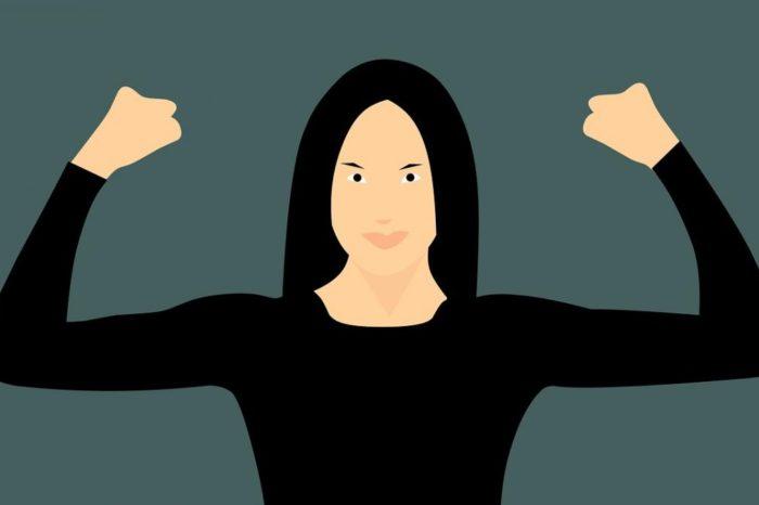 ¿Afecta nuestra postura a nuestro estado de animo? Como mejorar nuestro yo interno a traves del lenguaje corporal