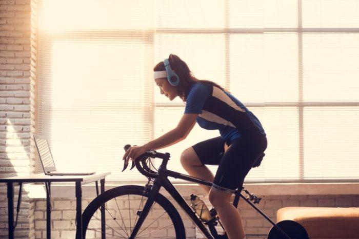 Conozca cuales son los beneficios de realizar algun tipo de actividad fisica por las mañanas