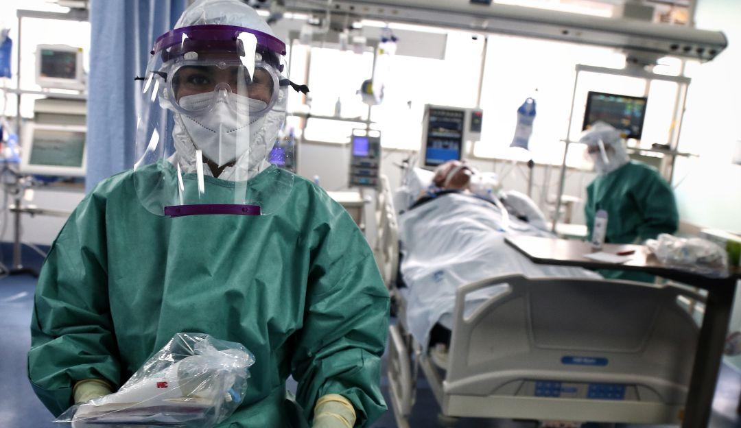 9.000 personas podrían fallecer por demoras en la atención en salud