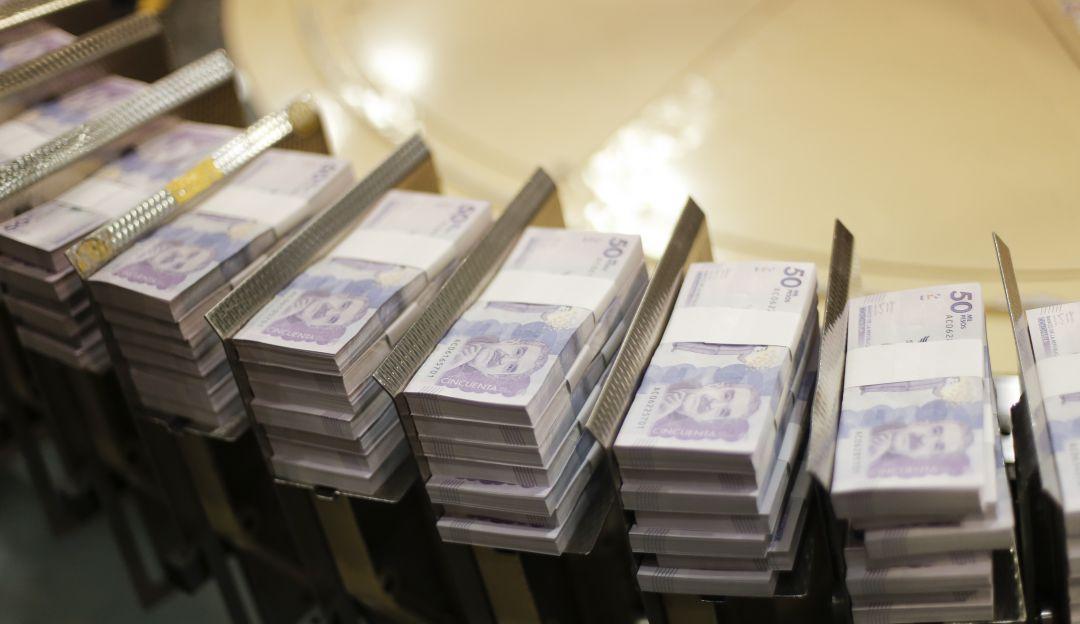 Gobierno ampliaria plazo de radicacion de deudas en acuerdo de punto final