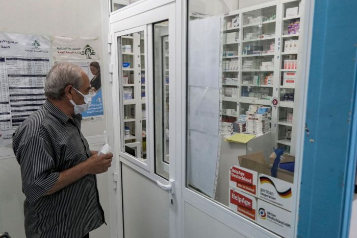 Se agudiza la escasez de medicamentos para atencion en cuidado critico