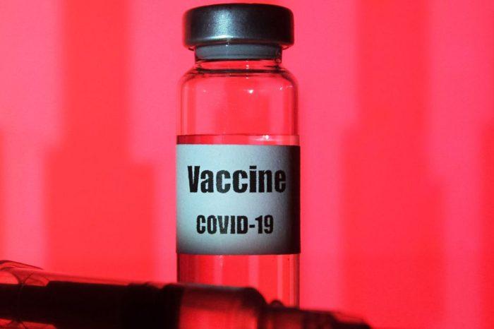 Gobierno explico por que asumiria los efectos adversos de la vacuna Covid