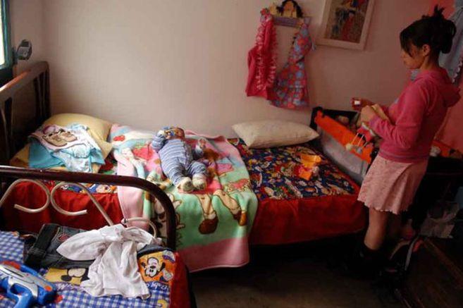A Colombia le costó $5.1 billones no prevenir el embarazo en niñas y adolescentes durante 2018