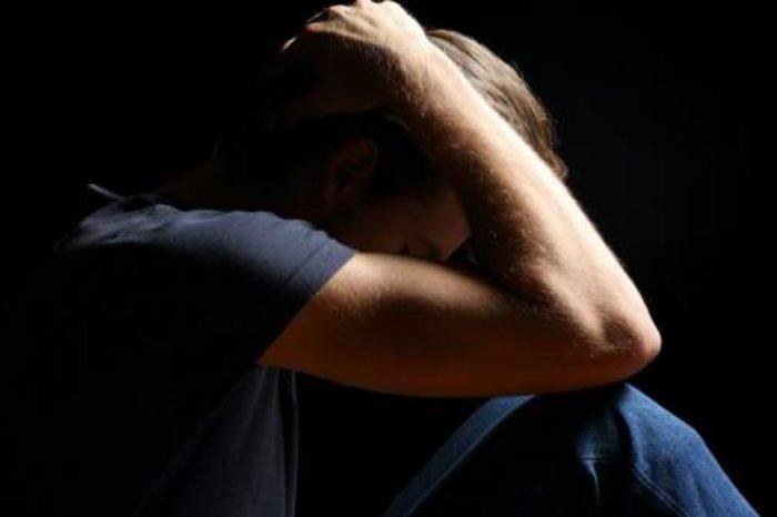 Que es la criofobia y como gestionar el miedo al frio extremo