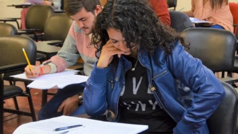 Salud llama a rendir el segundo examen de ingreso a residencias medicas