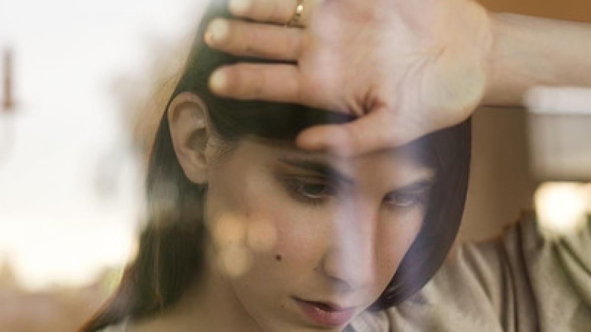 Como el confinamiento y la cuarentena afecta a la perdida de memoria