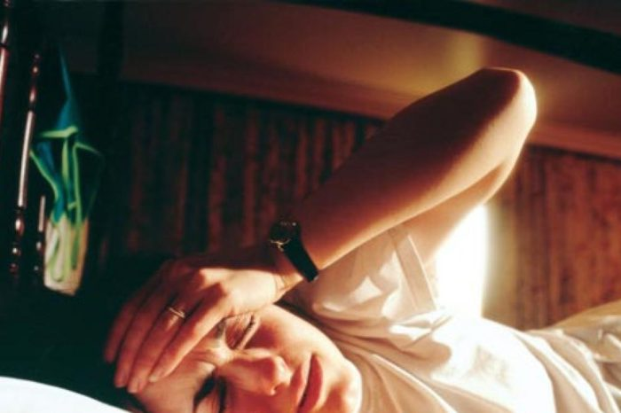 Como evitar los contagios por Covid-19 en una habitacion cerrada