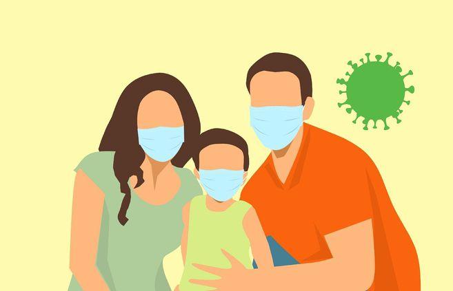 Una pandemia que nos hara mas humanos