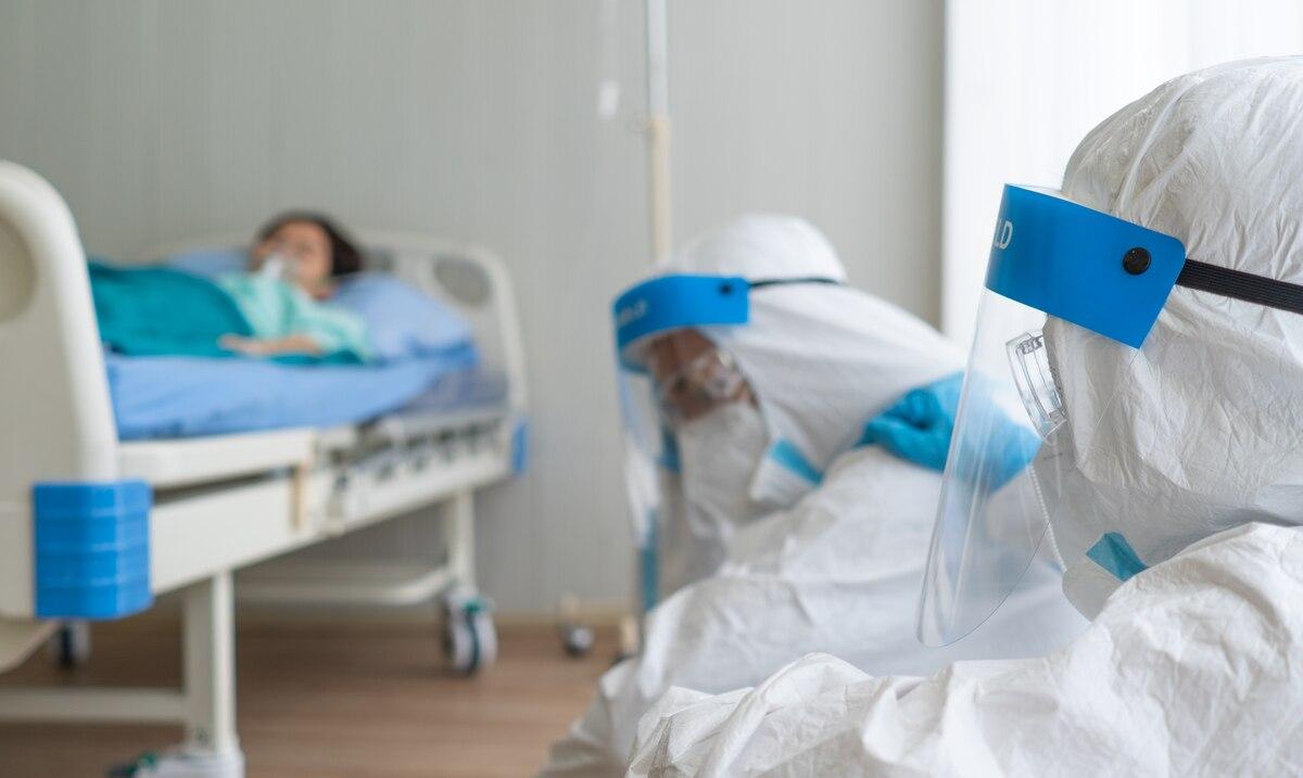 Llamado a celebrar con responsabilidad ante mas de 50,000 contagios y 1,083 muertes por COVID