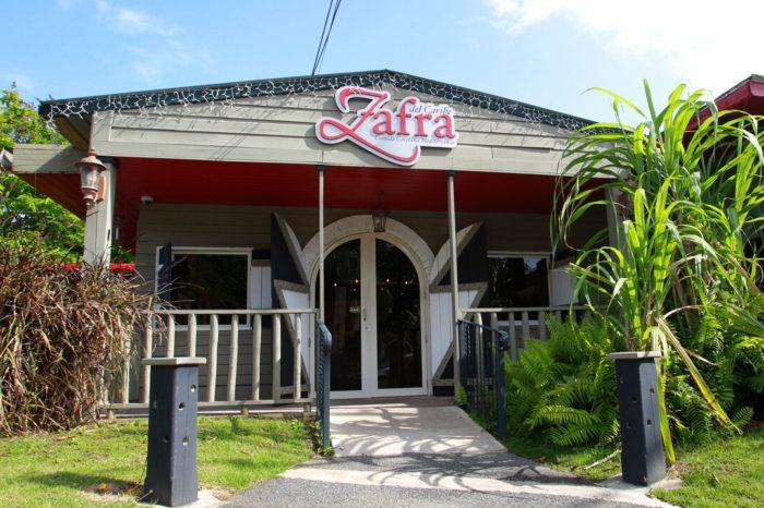 Salud cancela dos bodas en un mismo restaurante en Gurabo donde habia mas de 100 personas