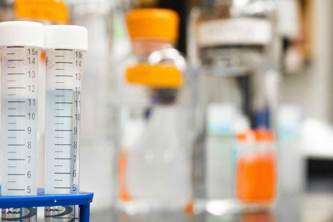 Alerta del Invima por venta ilegal de medicamento para tratar sobredosis