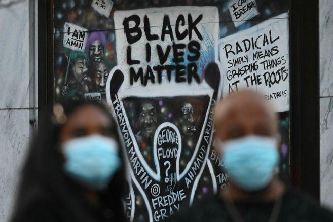 Racismo declarado como amenaza de salud publica por la Asociacion Medica Estadounidense