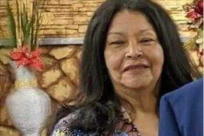 Fallece otra enfermera por COVID-19, la tercera en menos de una semana