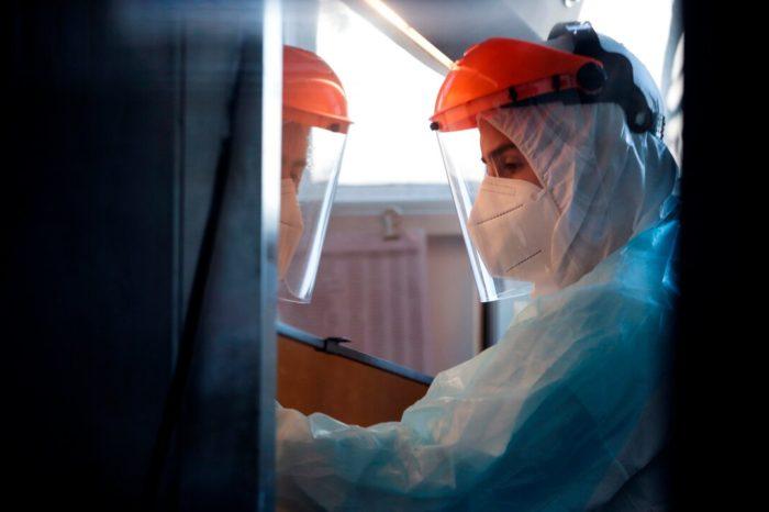 El mercado laboral de America Latina tendra lenta recuperacion tras pandemia
