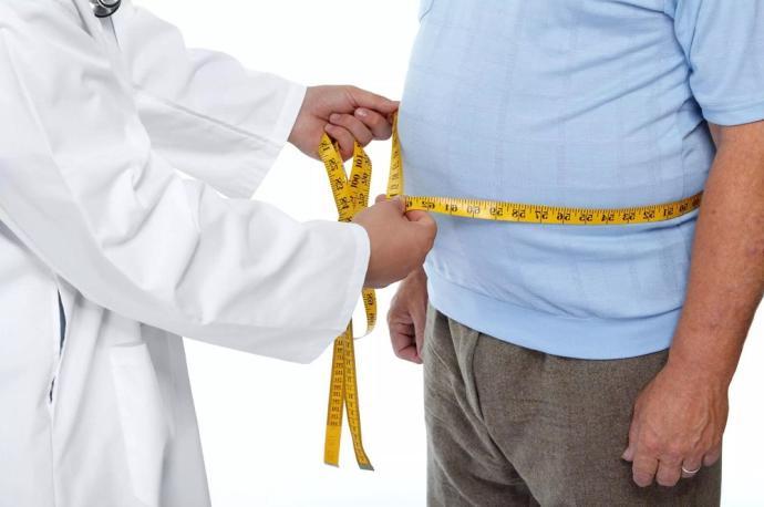 """Los psicologos advierten: """"La obesidad afecta tambien a la salud mental"""""""