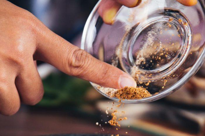 Aprender a comer bien: una cuestion de equilibrio y educacion