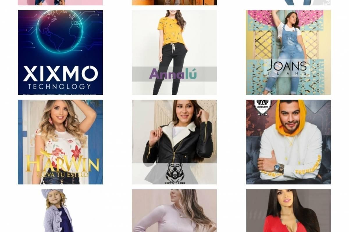 Black Friday: recomendaciones y opciones para las mejores compras de moda