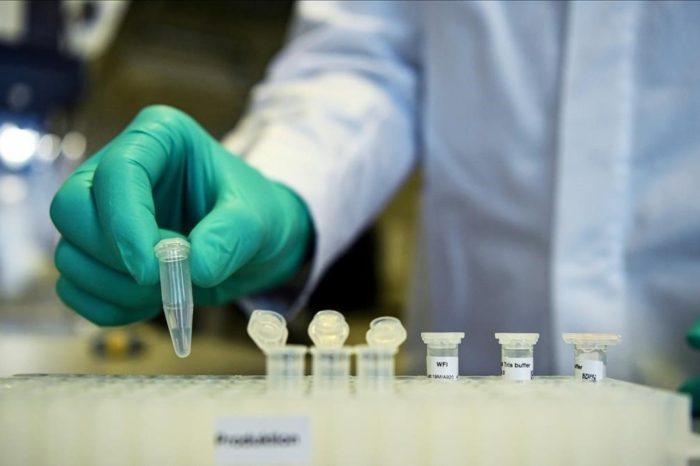 La OMS dice que las vacunas no erradicaran el covid-19 de momento