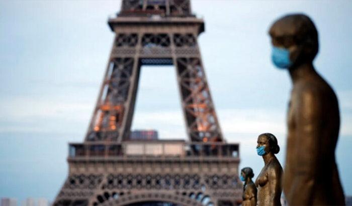 Coronavirus: medico argentino en Francia sostiene que los sistemas de salud colapsaron en varios paises europeos