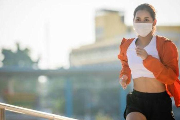 La OMS aconseja cinco horas de ejercicio semanal pese al confinamiento