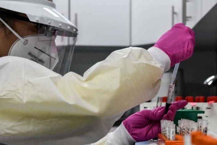 Estados Unidos aprobo tratamiento de Regeneron contra el covid-19