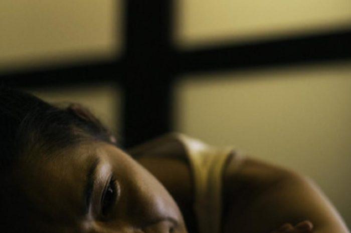 Fatiga, irritabilidad, perdida de apetito, jaquecas… sintomas que pueden ayudarnos a reconocer una depresion